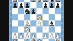chess tutorials traps opening