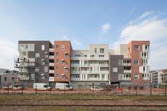 http://www10.aeccafe.com/blogs/arch-showcase/2015/09/29/70-housing-units-in-saint-denis-france-by-petitdidierprioux-architectes/