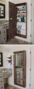 Fantastic Shelf Storage Furniture Ideas 31