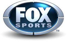 LA PROGRAMMAZIONE FOX SPORTS vi inchioda alla tv, che partite! #fox # #premier #league # #liga # #ligue1