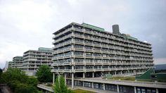 """Uni Bochum gibt Studenten """"stromfrei"""" http://www.bild.de/regional/ruhrgebiet/universitaet/uni-gibt-studenten-stromfrei-40567814.bild.html"""