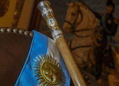 NOTICIAS VERDADERAS: TRASPASO DE MANDO: ARGENTINA SE ENCAMINA A UN PAPE...