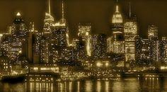 Natale e Capodanno 2013 New York: la guida smart di Home Away