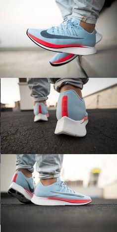Nike Zoom Fly #bleu #glacé http://store.nike.com/fr/fr_fr/pd/chaussure-de-running-zoom-fly-pour/pid-11792723/pgid-12169972?cp=EUNS_AFF_WG_FR_121157