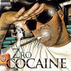 Found Can't Leave Drank Alone by Z-Ro Feat. Lil' O with Shazam, have a listen: http://www.shazam.com/discover/track/50940353
