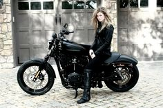 http://www.leathernxg.com/16-womens-leather-biker-jacket  Women Leather biker jackets are very important for every women how rides bike.with more and more women are having passion for biking, leather biker jacket emerge as a safety question for them.