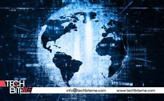 Top 81+ International Business Directory & Listing Sites Worldwide