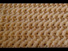 439 Beste Afbeeldingen Van Haakpatronen In 2019 Crochet Patterns