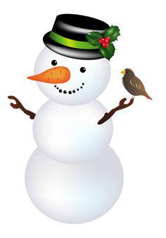 "Photo from album ""Снеговики"" on Yandex. Funny Snowman, Christmas Crafts, Christmas Ornaments, Clip Art, Holiday Decor, Snowmen, Yandex, Stained Glass, Folk"