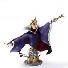 Grand Jester Studios Evil Queen Figurine, 8-Inch  $84.75