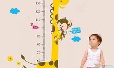 Çocukların Boyu Sürekli Uzarken, Anne ve Babaların Boyu Neden Uzamaz? http://www.gereksizbilgi.com/cocuklarin-boyu-surekli-uzarken-anne-ve-babalarin-boyu-neden-uzamaz/