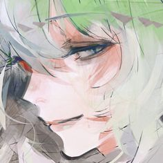 Let's spread Tokyo Ghoul to all over the world with us to get an anime stuff you want free. Manga Anime, Manga Art, Anime Art, Kaneki, Yoshimura Tokyo Ghoul, Super Anime, Juuzou Suzuya, Tsukiyama, Arte Obscura