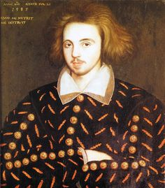 Textual analysis convinced the editors of The New Oxford Shakespeare to make Marlowe a co-author on the