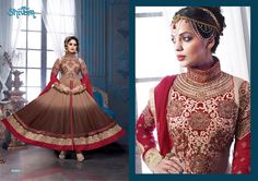 Online buy saree   Suit   dresses online   buy online saree   Online Saree shopping   party wear salwar, Salwar Suit   Salwar kameez