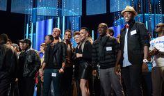 'American Idol' 2013 season 12 spoilers: 5 more boys eliminated tonight (Photos) #idoldisagree #idol #americanidol #idolspoilers