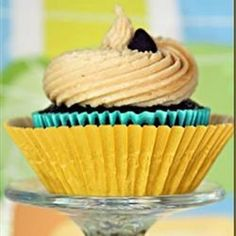 Creamy Peanut Butter Icing - Allrecipes.com