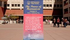 Program in Medical Humanities Honor Society, Two People, Tucson, Children Photography, Programming, Medicine, College, Relationship, Education