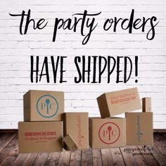 Pampered Chef Party, Pampered Chef Recipes, Body Shop At Home, The Body Shop, Chef Images, Party Market, Chef Shows, Chef Work, Pamper Party