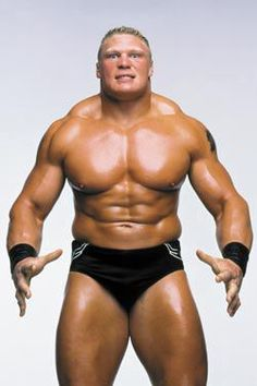 Brock Lesnar is a superstar wrestler of WWE (World Wrestling Entertainment). His full name is Brock Edward Lesnar. He is also a professional football player. Brock Lesnar also worked as an American professional wrestler actor. He also won UFC (Ultimate Fighting Championship) Heavyweight Championship.