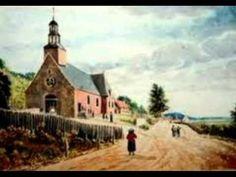 Les terrains de la commune et l'église (1745) Terrains, Social Studies, 1, Classroom, Socialism, Special Forces, Colonial America, Runway