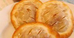 【話題入23.2】ヘルシーで簡単❀見た目以上に美味しくて熱々は皮パリッとして餃子の皮とは思えません是非作ってみてねღ