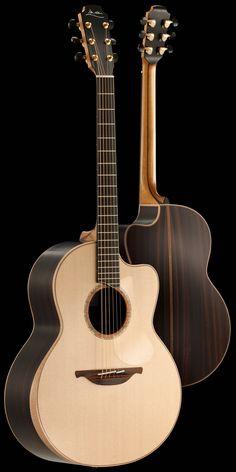www.lowdenguitars.com images img-guitar-50-irss-front.jpg