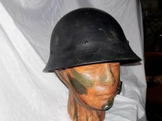 Helmets For Sale, Combat Helmet, Ww2, Riding Helmets, The Originals, Ebay
