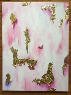 9c9aeadfa32 133 Best GOLD LEAF ART images