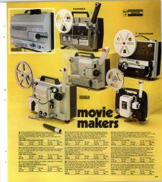 1971-72 Peter Craig Mail Order Catalogue Autumn/Winter on DVD PDF FORMAT | eBay