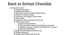 Back to School Checklist.docx