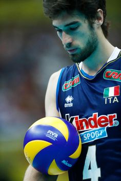 Luca vettori Coaching Volleyball, Volleyball Players, Exercise, Gym, Fanfiction, Sports, Wattpad, Books, Italia