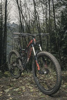 2016 Specialized Stumpjumper 6Fattie Expert
