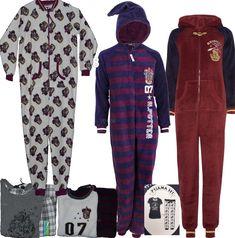 Mesdames Harry Potter Poudlard Maraudeurs Carte Pyjamas Pj t shirt legging  Primark  cdade821b