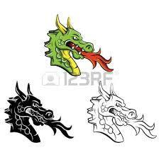 49 Meilleures Images Du Tableau Dragon En 2019 Dragons Chine