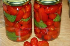 Food Hacks, Deserts, Food And Drink, Stuffed Peppers, Vegetables, Tips, Recipes, Party, Summer