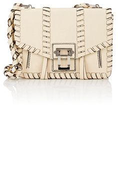 TheLIST  Summer s Best Bags 018dab2c4073c