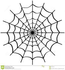 """Résultat de recherche d'images pour """"toile d'araignée dessin"""""""
