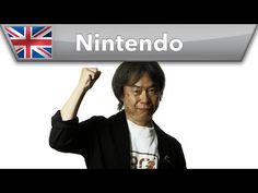 Shigeru Miyamoto debunks (and confirms) some long-standing Mario fan theories   EGMNOW