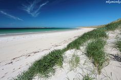 Donegal, Ireland.most beautiful beaches in Ireland