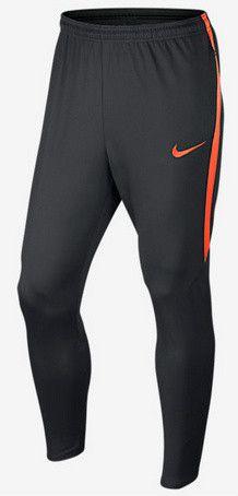Nike Strike Tech Men's Soccer Pants