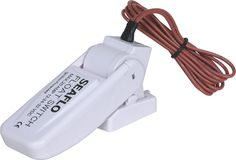 Excellent Universal Automatic Bilge Pump Float Switch For Boats Marine