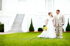 Jorie and Austin | St. George Utah Temple Bridal Photography » akstudiodesign.com