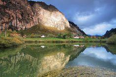 somiedo-asturias
