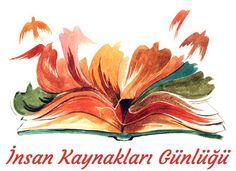 Yeni Blogum - Müge Arslan'ın İnsan Kaynakları Günlüğü