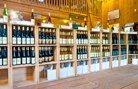 St Croix Vineyards Stillwater MN