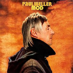 "PAUL WELLER SELECTS BOWIE ALBUM FOR QUIETUS FEATURE/""A connection named Paul, Holy low on money...""/The Quietus film editor, Mat Colegate, recently interviewed Paul Weller and heard about his baker's dozen favourite albums while he was about it./Among the thirteen albums selected, Weller chose the Bowie/Visconti produced 1977 classic, Low. Here's an excerpt from the item.../ The Quietus: I was surprised by this being one of your choices. It's one of those albums that you tend to hear of as…"