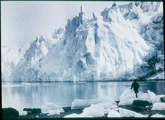 #antartica   - Explore the World with Travel Nerd Nici, one Country at a Time. http://TravelNerdNici.com
