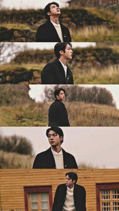 Quotes Wallpaper Kpop Ideas ~Have different NCT wallpaper on your phone every day/week! Seokjin, Kim Namjoon, Jung Hoseok, Namjin, Hip Hop, Foto Bts, Bts Jin, Bts Bangtan Boy, K Pop
