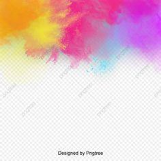 Banner Background Hd, Smoke Background, Paint Background, Wedding Background, Wedding Banner Design, Big Ipad, Flyer Poster, Colored Smoke, Happy Holi