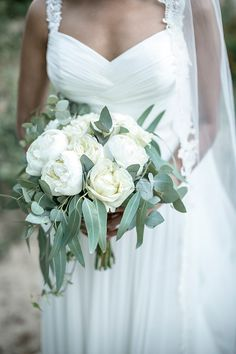 Gorgeous Indian - Greek wedding with colorful flowers in Kefalonia Greek Wedding, Second Weddings, Event Styling, Bridal Looks, Bridal Boutique, Colorful Flowers, Wedding Ceremony, Most Beautiful, Indian